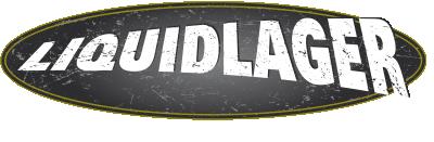 LIQUIDLAGER-Logo
