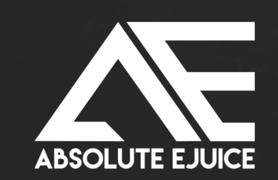 Absolute Ejuice