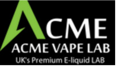 ACME Vape Lab