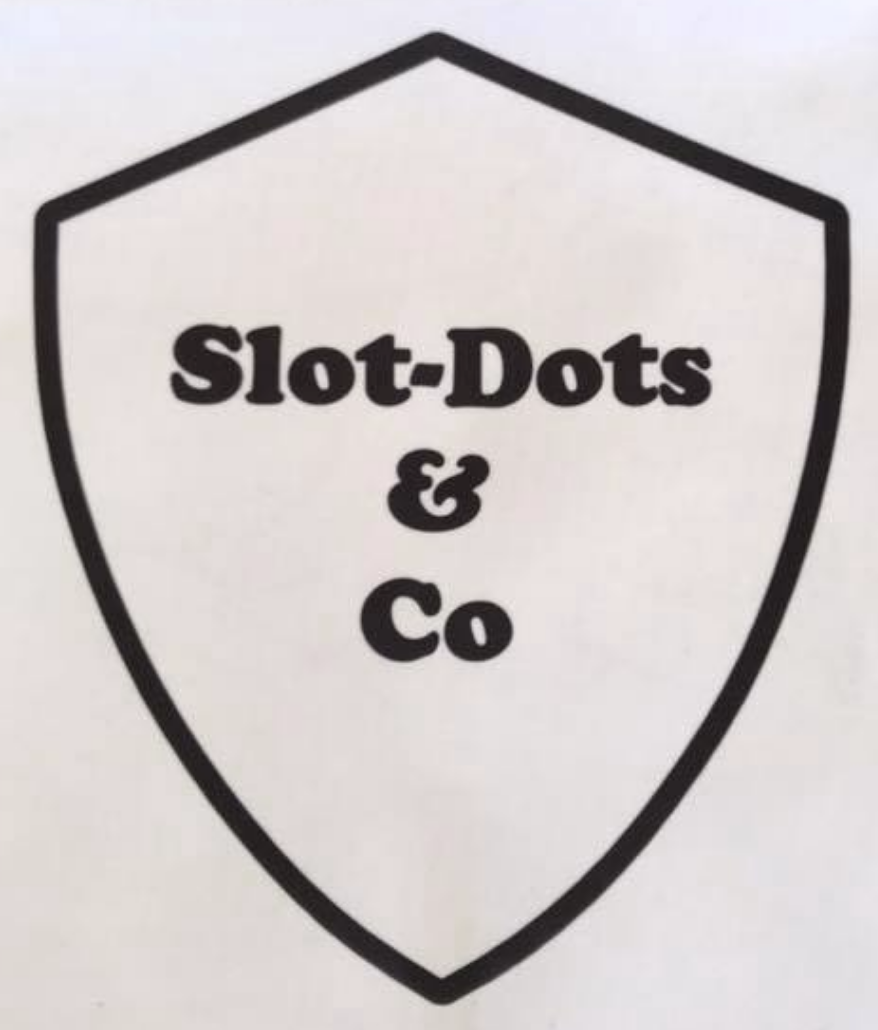 Slot Dots & Co.