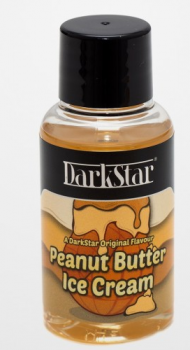 Peanut Butter Ice Cream ONE SHOT 30 ml