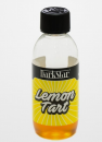 LEMON TART BOTTLE SHOT 250