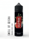 Tales of Japan Smell of Geisha Premium Liquid