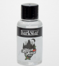 Black Forest ONE SHOT 30 ml