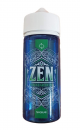 SIQUE ZEN Liquid Premium 100 ml / 120 ml