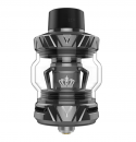 UWELL CROWN 5 CROWN V Tankverdampfer 5 ml GUNMETAL