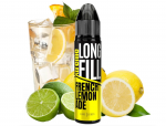 XTREME French Lemonade Aroma Longfill 20 ml / 60 ml