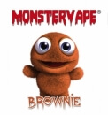 MonsterVape BROWNIE Aroma 10 ml