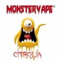 MonsterVape CITROLIA Aroma 10 ml