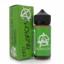 ANARCHIST Green Premium Liquid 100 ml