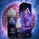 Antimatter NEUTRINO 10 ml / 120 ml Aroma