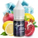 COLD HEART Aroma by Kapka`s Flava 10 ml