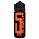 5ELEMENTS Double Melon Aroma 10 ml / 120 ml