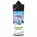 Dr. Fog ICE HONEYDEW PUNCH One Shot Aroma 30 ml / 120 ml