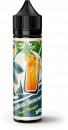 Endless Summer FRESH PINEAPPLE Aroma 15 ml / 60 ml