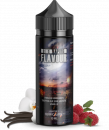 The Vaping Flavour Aroma Ch. 1 - Berrycalypse