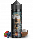 The Vaping Flavour Aroma Ch. 2 - Coco Infection