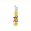 YETI ORANGE LEMON Aroma Longfill 15 ml / 60 ml